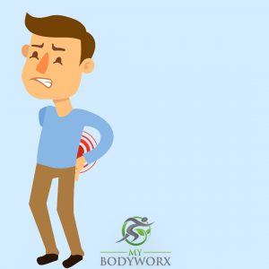 Chiropractic Treatment for Sciatica Relief